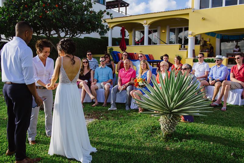 Shannon-Rachelle-Isla-Mujeres-165.jpg