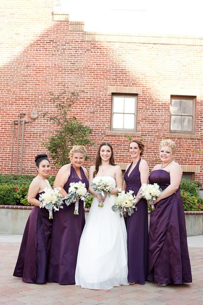 20130105-wed-party-28.jpg