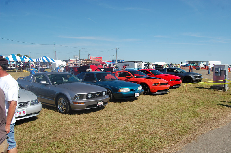 Great New England Wings and Wheels 130.JPG