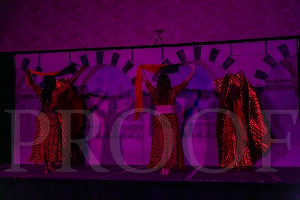 BDM 2017 - Thursday Show ACT 1
