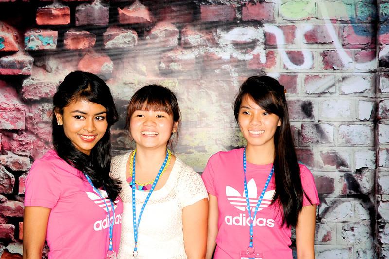 Adidas 19th May 406.jpg