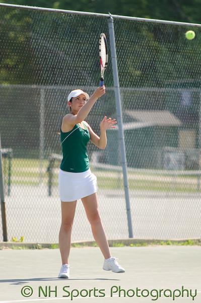 2010 - NH State Qtr. Finals