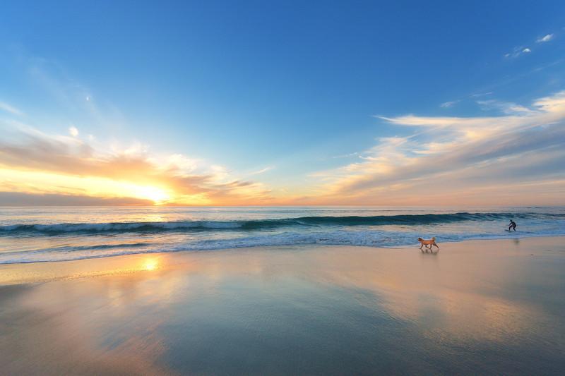 Sea Lane Beach