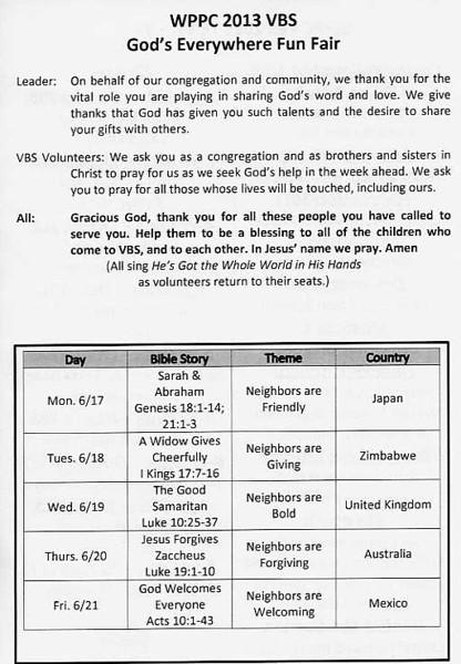 Daily Bible Study Schedule003.jpg