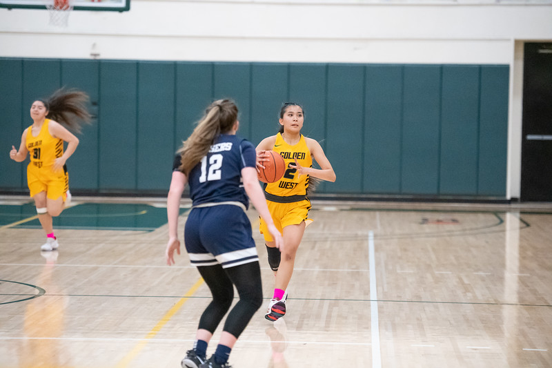 Basketball-W-2020-01-31-7663.jpg
