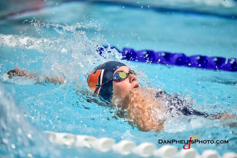 2019 SwimMAC YSSC D2-16.jpg
