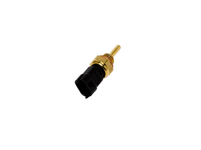 JCB TELEPORTER 536 540 JS 140 SERIES ENGINE COOLANT TEMPERATURE SENSOR
