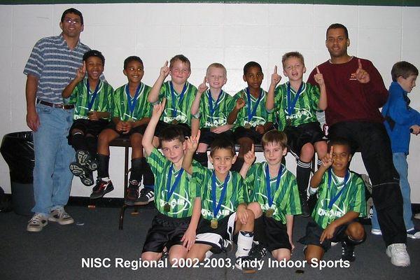 2003-nisc-regionals