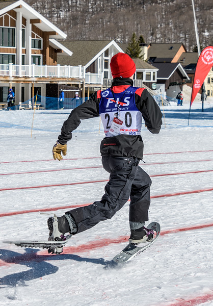 2019 ZP Snowshoe Competition-_5000345.jpg