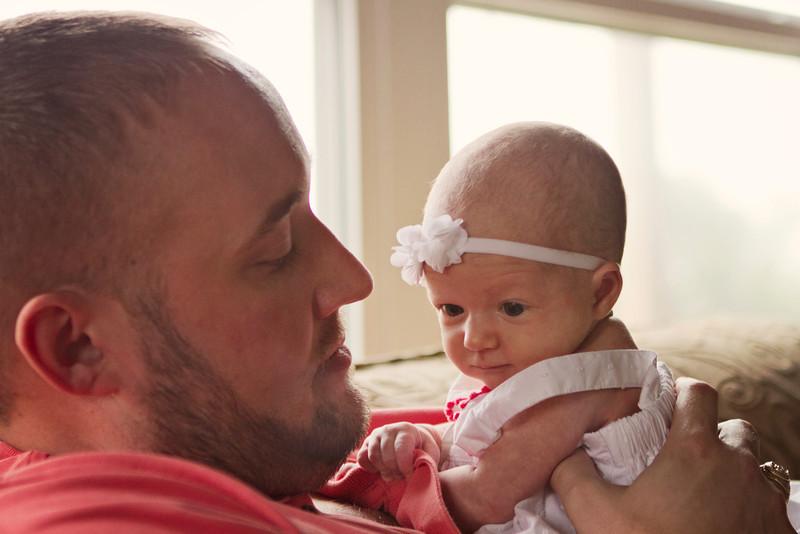 Baby Emma 296copy.jpg