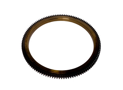 ZETOR 3511 5211 7745 7211 6340 SERIES FLYWHEEL RING GEAR 14 INCH