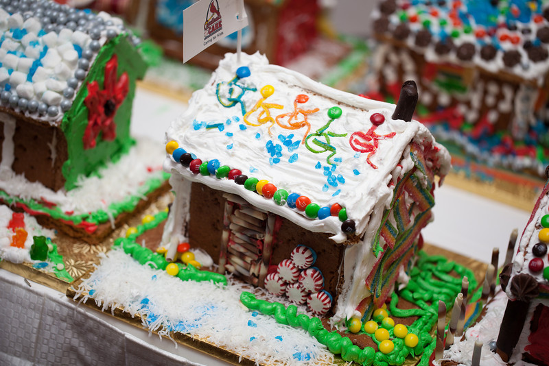 Hyatt Gingerbread Event-0065.JPG