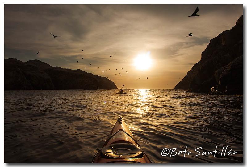 SEA KAYAK 5DMKII 030315-9364.jpg