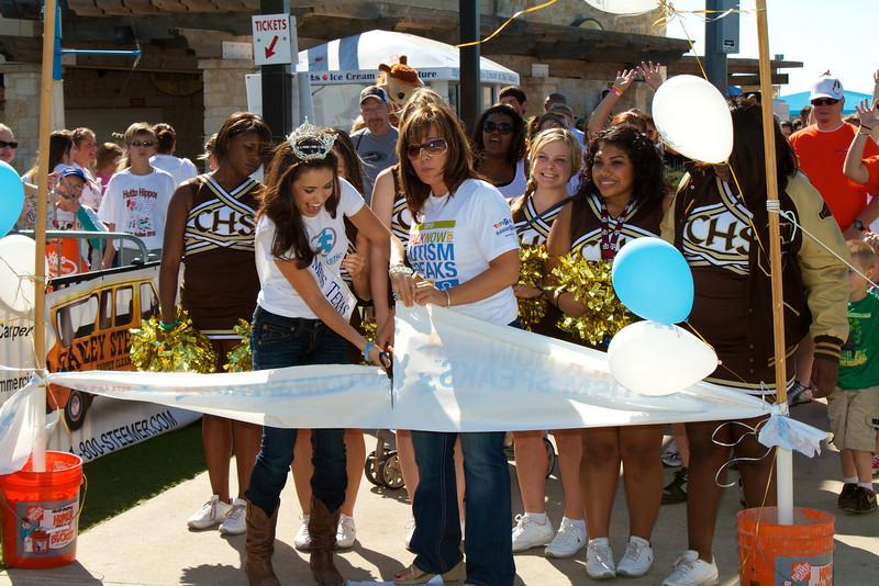 Austin walk for Autism - 2010-10-09 - IMG# 10-006248.jpg