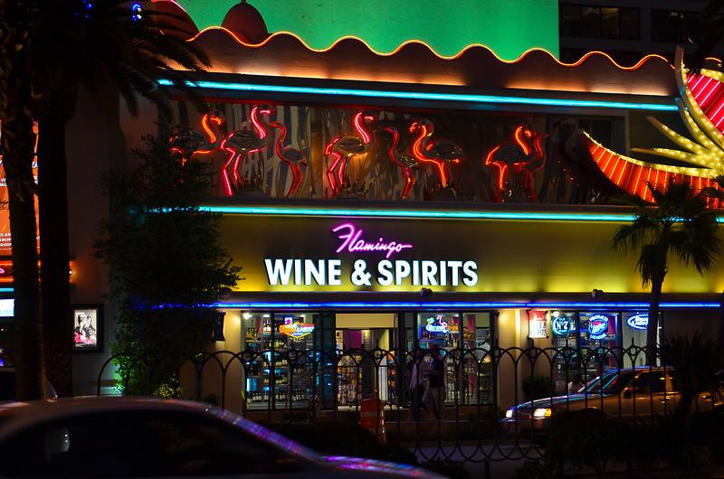VegasMay0151.jpg