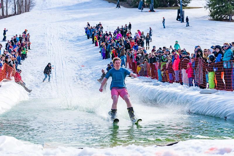Carnival-Sunday-57th-2018_Snow-Trails-7992.jpg