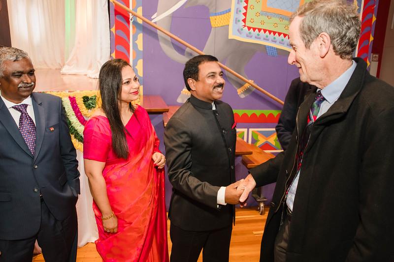 Indian National Day 2020 (Gala Dinner)-109.jpg