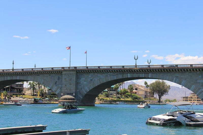 20190524-61-SoCalRCTour-London Bridge-Lake Havasu City AZ.JPG