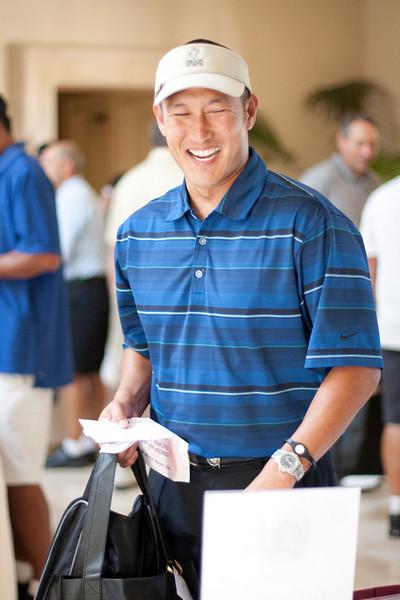 2010_09_20_AADP Celebrity Golf_IMG_9888_WEB_EDI_CandidMISC.jpg