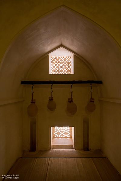Al Hazim Castle (10 of 58)- Oman.jpg