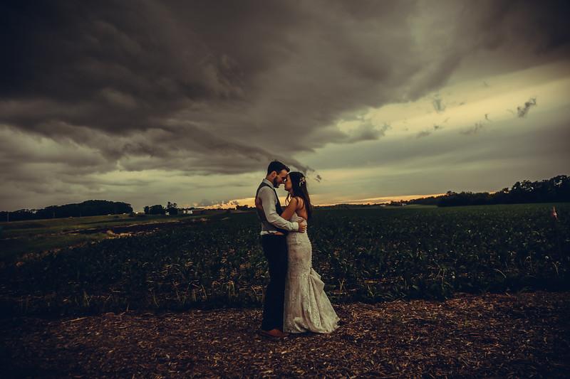 © Gloss Photography Studios-107.jpg
