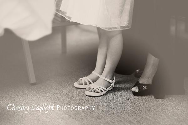 Medlen Wedding
