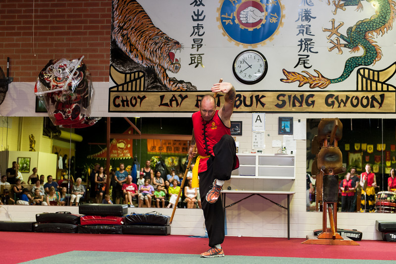 CNY 2014-178.jpg