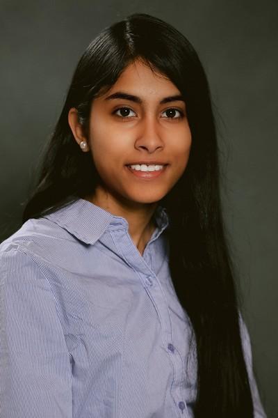 Kirthana Vasanth-741_pp.jpg