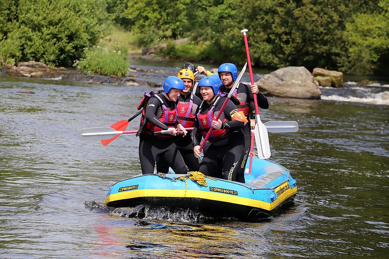 Rafting-0188.jpg