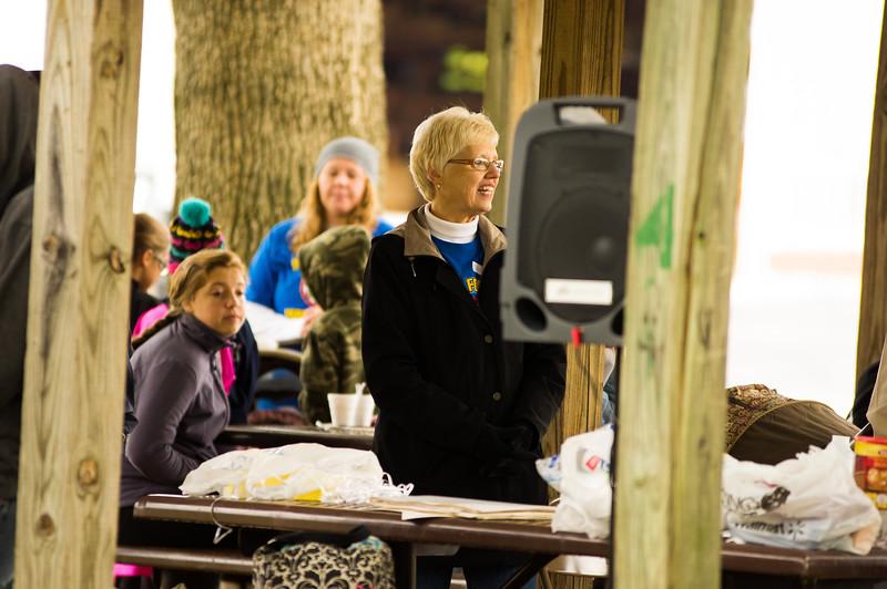 10-11-14 Parkland PRC walk for life (117).jpg