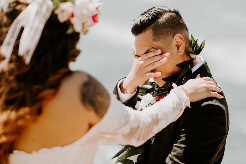 stacie and alexa wedding-76.jpg