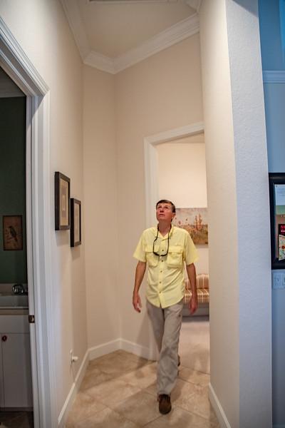 Retirement Home-DSC_0966-101.jpg