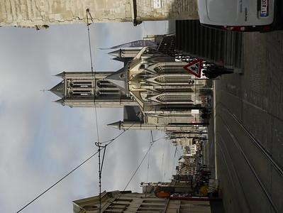 2012-Lille