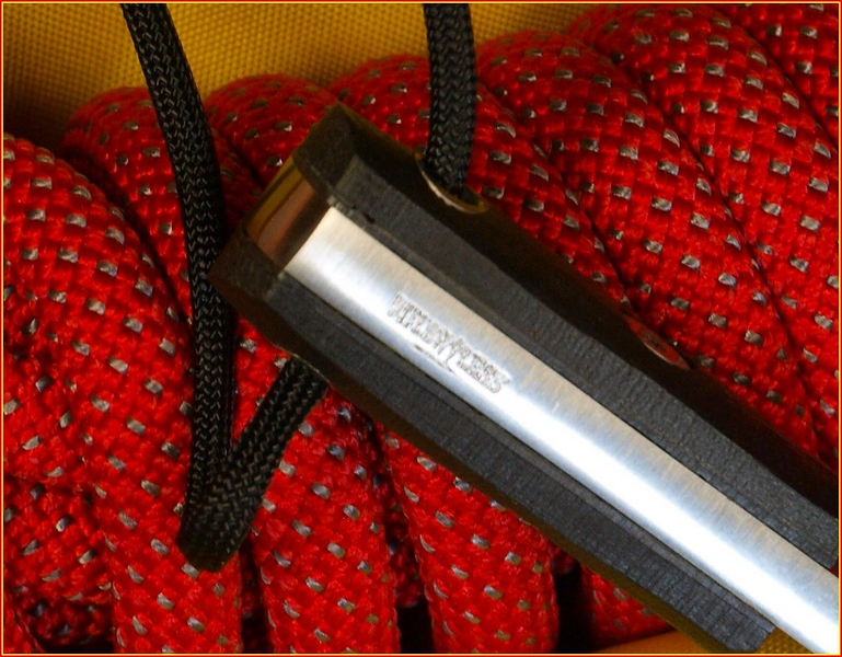 Relentless_Knives_M1_SubCompact_2NK914083Y450625R__6.jpg