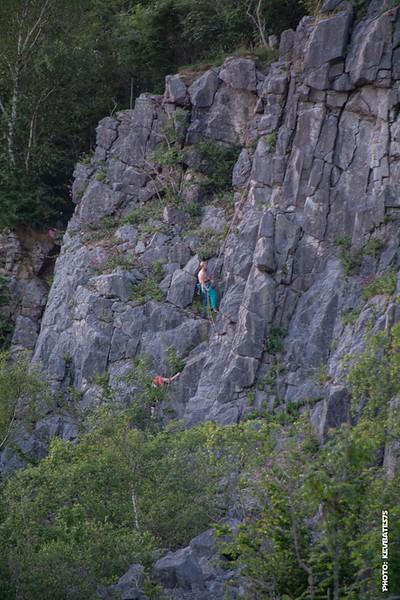 Bouldering-9612.jpg