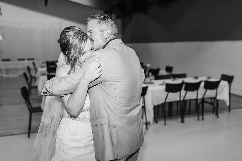 Antonia&Caleb_WeddingSocial-63.jpg