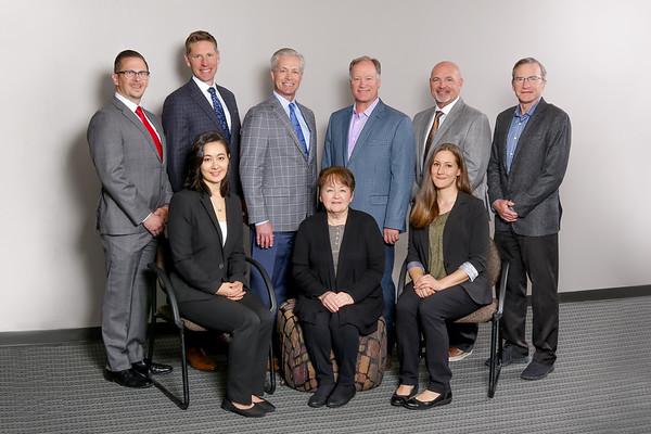 Pro Counseling LLC 2019