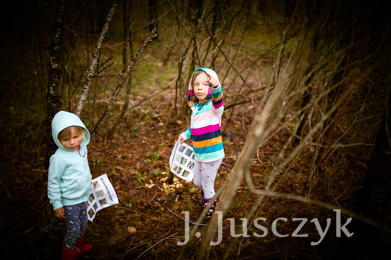 Jusczyk2021-8090.jpg