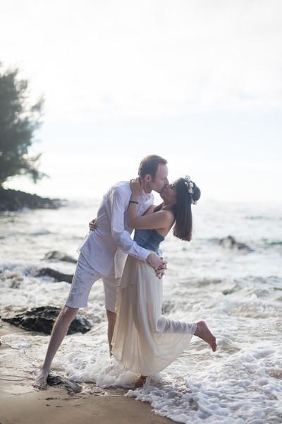 kee-couple-kauai-16.jpg