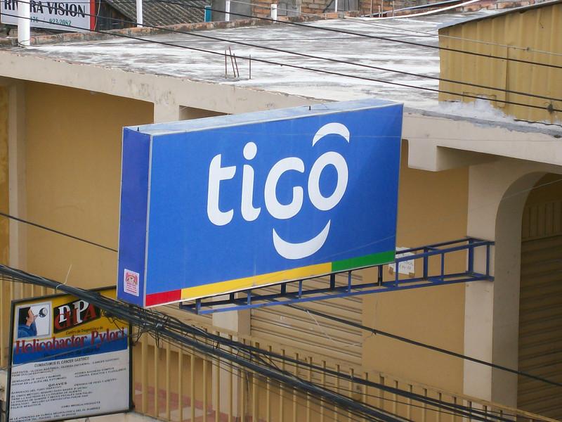 Honduras '09 010.jpg