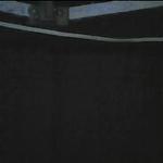 marg-coll-booth-lday2019-224.jpg