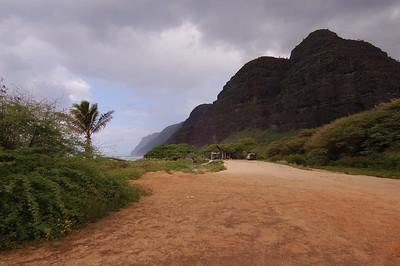 2004.11.26 Kauai Polihale