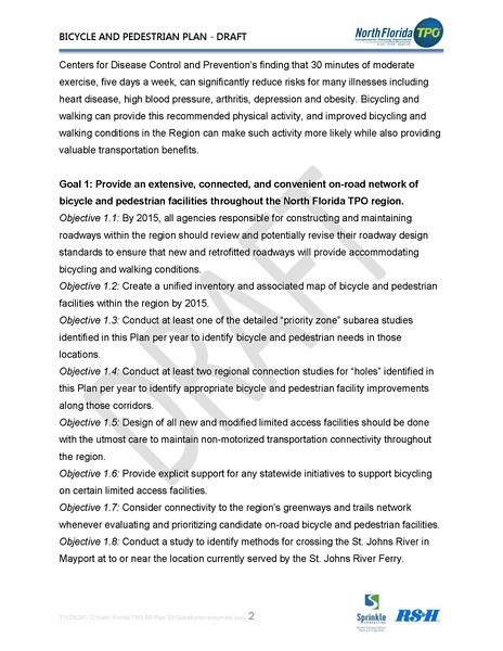 2013_bikeped_draft_plan_document_with_appendix_1_Page_03.jpg