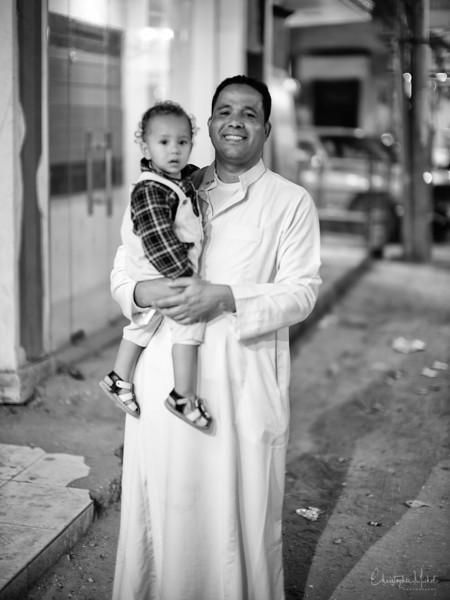 Feb232013_egypt_6510.jpg