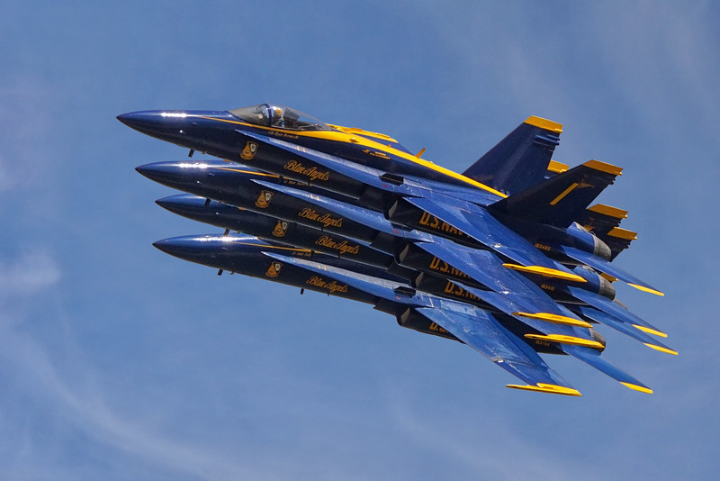 DSC02668-blue angels.jpg