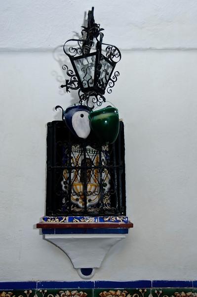 Casa Jerezana030EPV0329.jpg