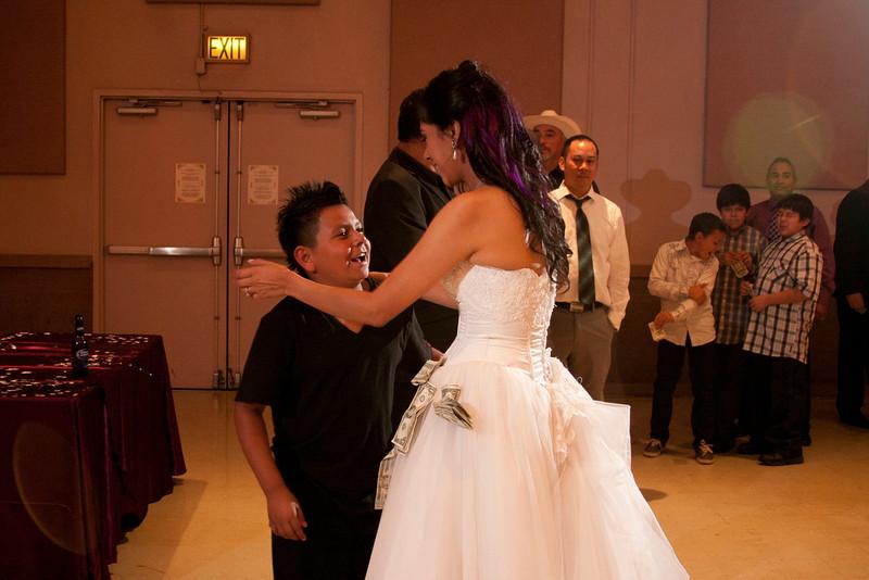 2011-11-11-Servante-Wedding-546.JPG