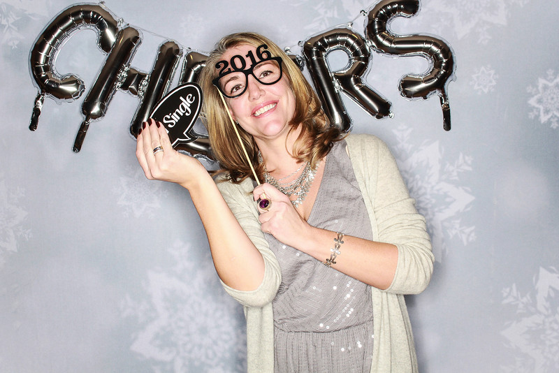 New Years Eve At The Roaring Fork Club-Photo Booth Rental-SocialLightPhoto.com-127.jpg