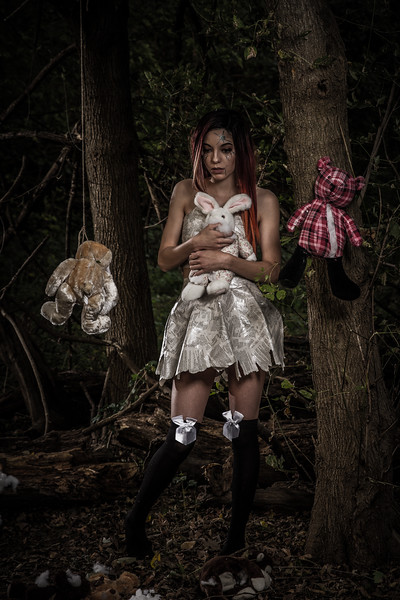 All Hallows Eve Shoot 10-22-17-0145.JPG