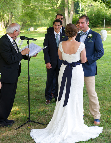 Ceremony-0179.jpg